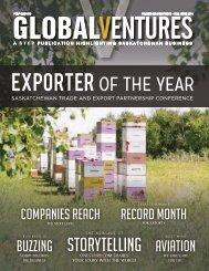 Global Ventures - Fall 2014 Final website(1)
