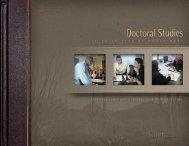 VIEW PDF - Eller College of Management - University of Arizona