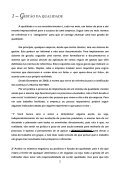 Norma ISO 9000 - Page 2