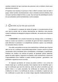 Norma ISO 9000 - Page 3