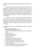 Norma ISO 9000 - Page 4