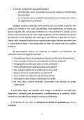 Norma ISO 9000 - Page 5