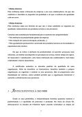 Norma ISO 9000 - Page 7