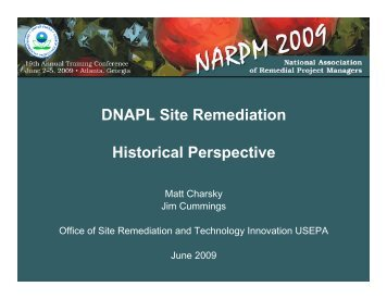 Module_1 Historical Perspectives.pdf