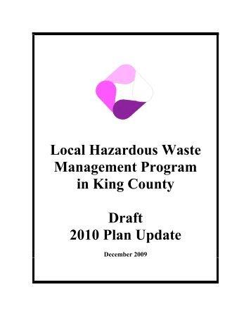 california hazardous waste control law hwcl Hazards and hazardous materials  hazardous materials and waste the california hazardous waste control law (hwcl) is administered by the california.