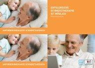 Erfolgreiche Schmerztherapie.pdf - Mundipharma