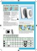 Descarcă detalii produs - Page 2