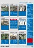 german graphics - Seite 2