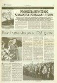 dani hrvatskog šumarstva - Hrvatske šume - Page 3