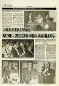 dani hrvatskog šumarstva - Hrvatske šume - Page 5