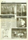 dani hrvatskog šumarstva - Hrvatske šume - Page 7