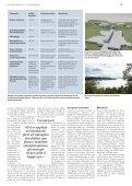 Gimle skole til topps! Brannvesenet 100 år Allsidig ... - Byline - Page 5