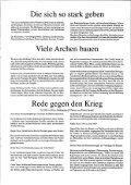 """Zur PDF Ausgabe der """"arche nova"""" - Leopold Kohr Akademie - Seite 5"""