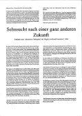 """Zur PDF Ausgabe der """"arche nova"""" - Leopold Kohr Akademie - Seite 6"""