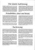 """Zur PDF Ausgabe der """"arche nova"""" - Leopold Kohr Akademie - Seite 7"""