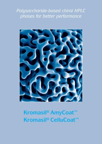 AmyCoat CelluCoat brochure - Winlab.com.au