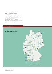 Schwindel - Bosenberg-Kliniken