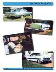 TM - National Chevy Association - Page 7