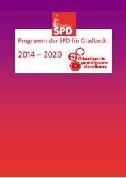 GLADBECK-GEMEINSAM-DENKEN-Antragsfassung-28-01-14
