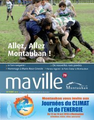 MaVille78-F OK_Mise en page 1 - Montauban.com