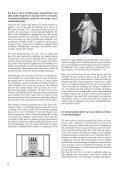 hent en elektronisk udgave her. - Martinus Webcenter - Page 6