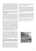 hent en elektronisk udgave her. - Martinus Webcenter - Page 7