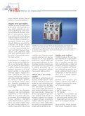 EtherCAT Sürücüler - Beckhoff - Page 2