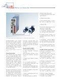 EtherCAT Sürücüler - Beckhoff - Page 3