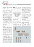 EtherCAT Sürücüler - Beckhoff - Page 4