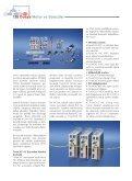 EtherCAT Sürücüler - Beckhoff - Page 5