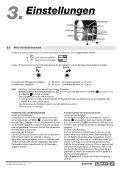 Soliris IB Sun - Banzhaf GmbH - Page 3