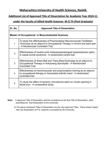 unlv thesis approval form