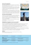 SALES GUIDE GENT - Visit Gent - Page 5