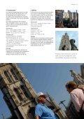 SALES GUIDE GENT - Visit Gent - Page 7