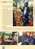 Et sykehus i Afrika - Utposten - Page 3