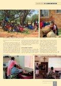 Et sykehus i Afrika - Utposten - Page 4