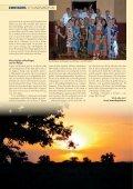 Et sykehus i Afrika - Utposten - Page 5
