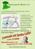 Flyer - Lokale Agenda Ludwigsburg - Seite 2