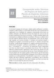 p377 - Instituto Florestal