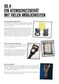 druckminderer - Interspiro - Seite 7