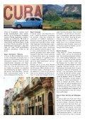 (2011_12 efter\345r vinter for\345r castros gamle cuba.indd) - Page 2