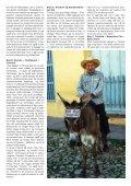 (2011_12 efter\345r vinter for\345r castros gamle cuba.indd) - Page 3