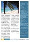 (2011_12 efter\345r vinter for\345r castros gamle cuba.indd) - Page 4