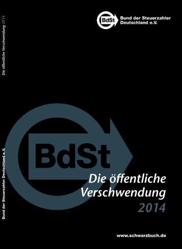 Schwarzbuch_2014_Web-Version