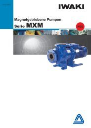 MXM (CAT-D 0066-01 2007-07)-06.indd - Iwaki Europe GmbH