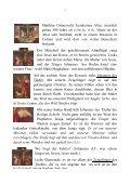 Johannes der Täufer und sein Zeigefinger - Oberstenfeld - Seite 2