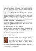 Johannes der Täufer und sein Zeigefinger - Oberstenfeld - Seite 4