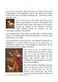 Johannes der Täufer und sein Zeigefinger - Oberstenfeld - Seite 5