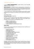 Téléchargez le document - Madwatch - Page 2
