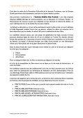 Téléchargez le document - Madwatch - Page 3